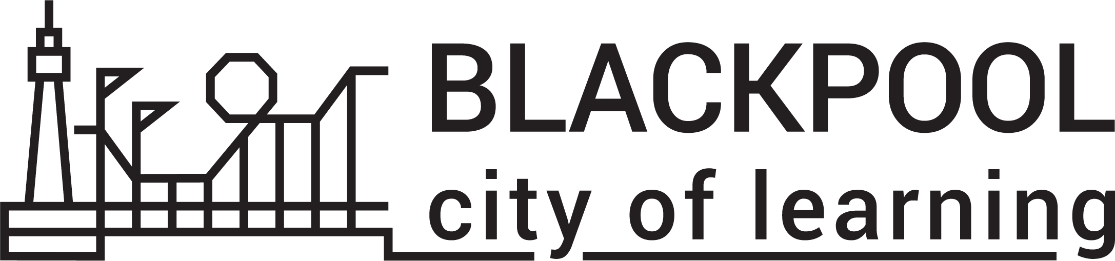 Blackpool City of Learning